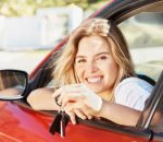 Teen Drivers: Basic Car Repairs Parents Should Be Teaching Their Kids