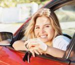 Teen Drivers: Basic Car Repairs Parents Should Be Teaching Their Kids