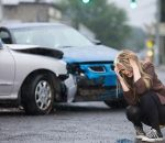 The Road To Recovery: Why You Need A Lawyer After An Accident