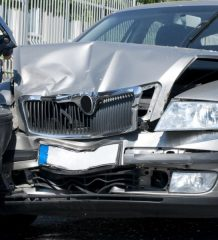 Crashing Your Truck: Why You Need A Lawyer After An Accident