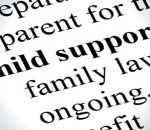 How To Make Sure Your Child Support Is Being Used For The Right Purposes