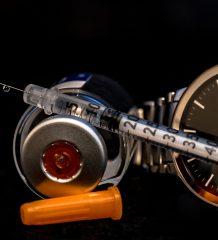 Blood Sugar Problems: 4 Major Ways Diabetes Can Threaten Your Health