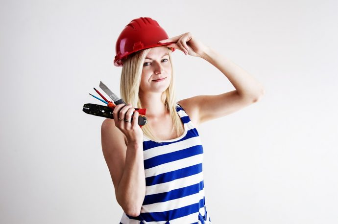 Got Skills? Top Handyman Tricks Every Homeowner Should Know