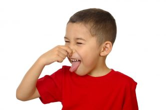 Putrid Odors: What Is That Smell In My Home & How Do I Get Rid Of It?