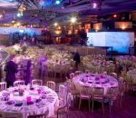 Services Offered by Event Planning Companies