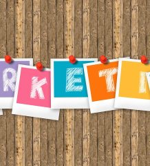 3 Old Marketing Moves Made Relevant By New Technologies