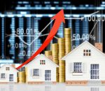 Property Flippers: How To Increase The Real Estate Value With Cost-Effective Strategies