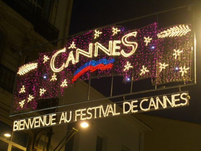 List Of The Most Popular Film Festivals Held In Europe