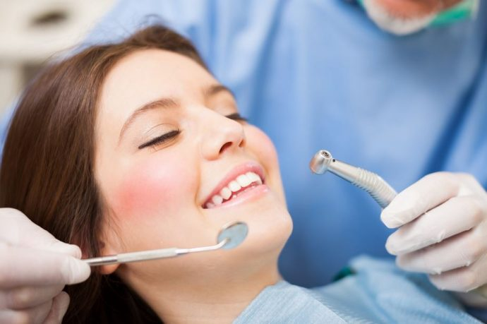 Dental Cleanings: Why You Should Keep Your Appointments Every 6 Months