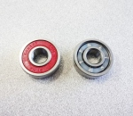 Information On Bearing And Its Varieties You Need To Know