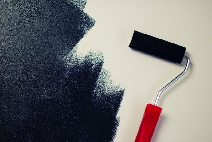 Home Transformation: 5 Reasons To Paint Your House This Fall