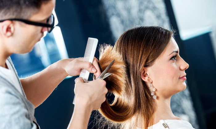 Choosing The Best Mimosa Beauty Salon