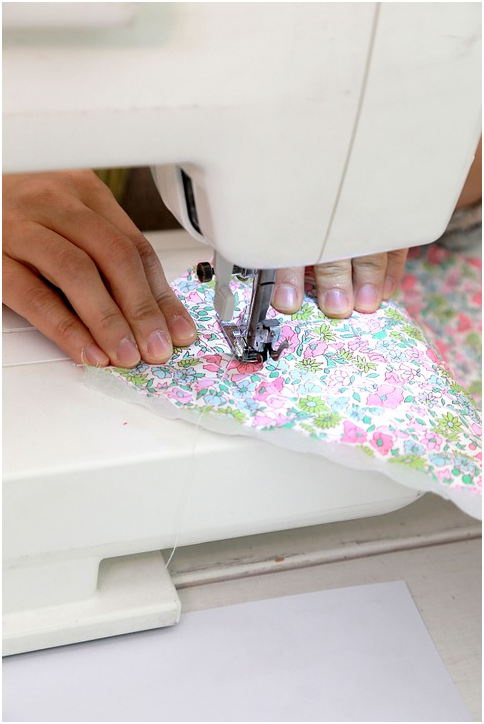 How Can You Ensure The Perfect Fit When Dressmaking?