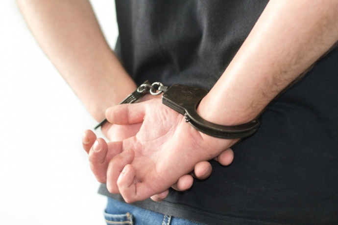 Felony vs. Misdemeanor Know The Difference