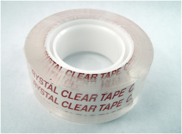 Waterproof Tapes Market Is On The Up