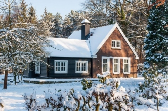5 Maintenance Tips To Prepare Your Home For The Cold Of Winter