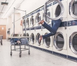 Air Your Dirty Laundry: Tips For Cleaner, Better Smelling Clothes
