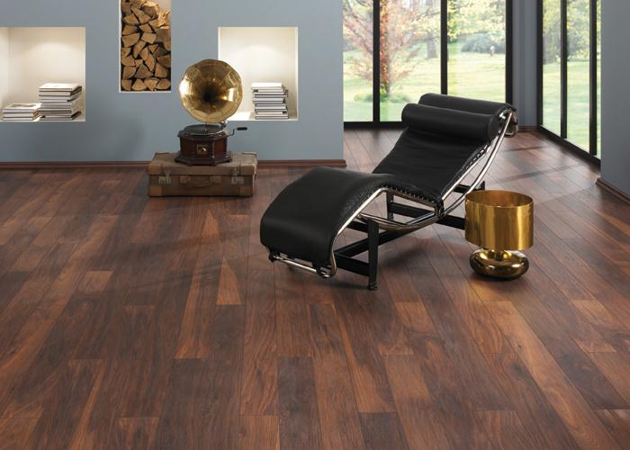 Top Tips To Select The Right Flooring For Your Industry