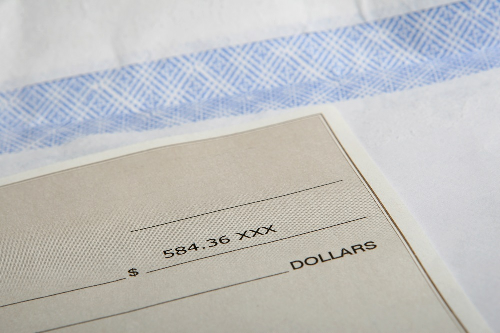 Costly Utilities? 4 Steps To Get Your Power Bill To Decrease