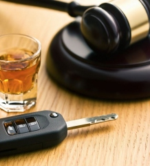 DUI Cases: 5 Reasons You Need A Lawyer