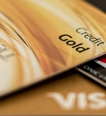Different World: 4 Reasons Millennials Build Credit Differently