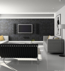 4 Simple Ways To Remake Your Home With Decor and Updates