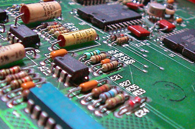Detailed Guide On How Electronic Components Work When Building Electronic Circuits