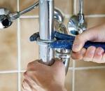 Plumbing Emergencies: 3 Alarming Signs You Should Call A Professional