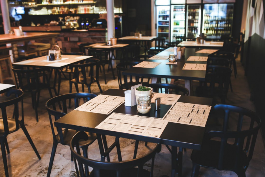 Think You're Ready To Start A Restaurant? Read These Tips First