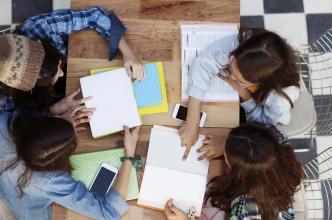Understanding The Right Way To Create Online Exam