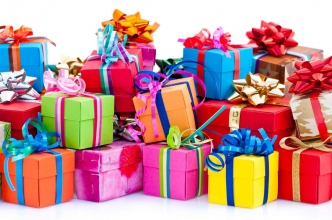 Gifting Ideas For Your Colleague's Birthday