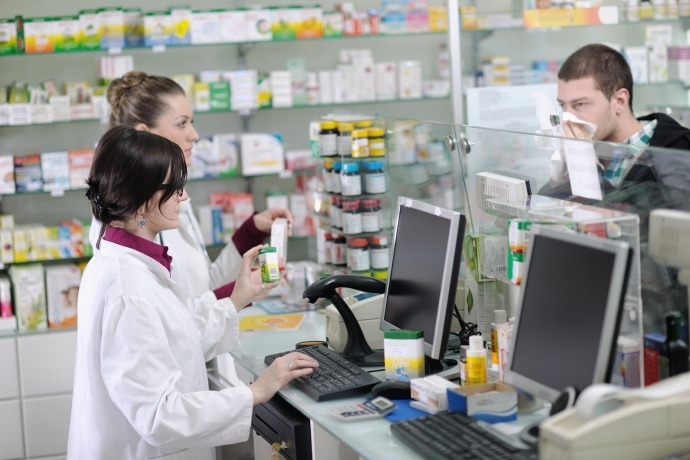 D Pharma Course – Features, Scope and Advantages