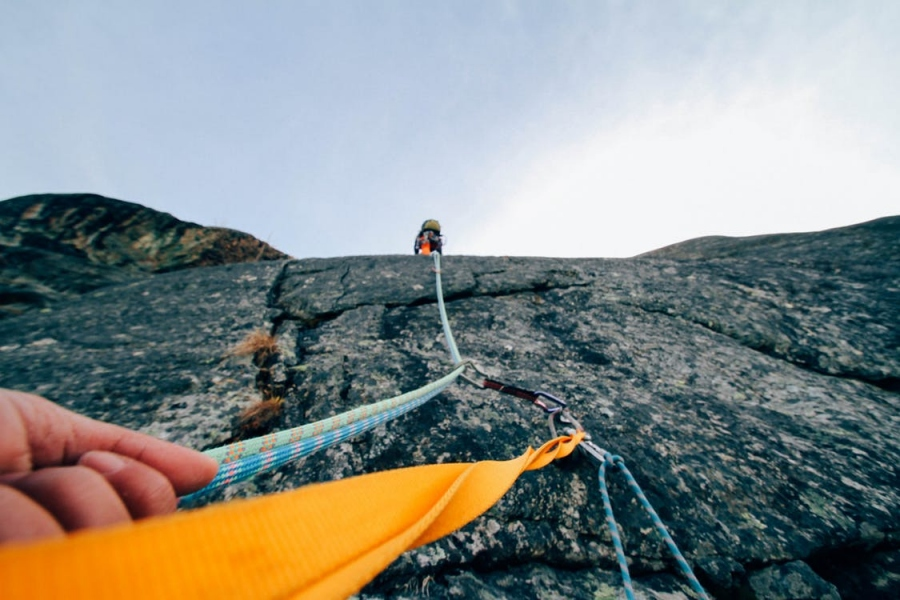 Family Activities: How To Keep Your Outside Gear and Hobbies Organized