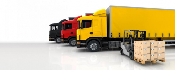 Important Factors To Consider While Hiring Transportation Services