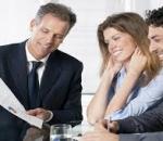 The Need For Business Advisors Like John Bradberry Charlotte NC