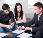 Why Do You Need To Hire A Divorce Attorney?