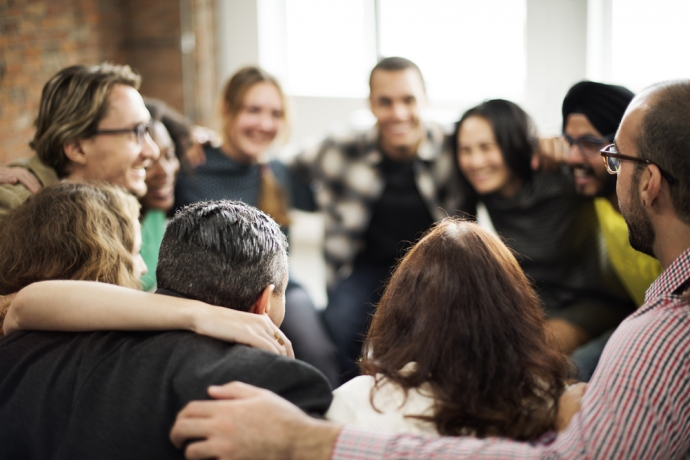 How To Promote Your Business Culture Through Storytelling