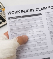 Injured at Work? 4 Factors That Can Affect Your Workers' Comp Claim