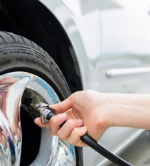 Maintaining Your Vehicle: 5 Tips Your Car Will Thank You For