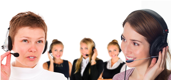 4 Ways To Lower Your Call Center Cost Per Call