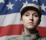 At Ease: How Early Planning Can Reduce The Stress Of Military Relocation