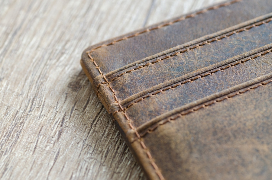 Family Finance: 4 Wallet-Saving Tips to Consider Before Moving