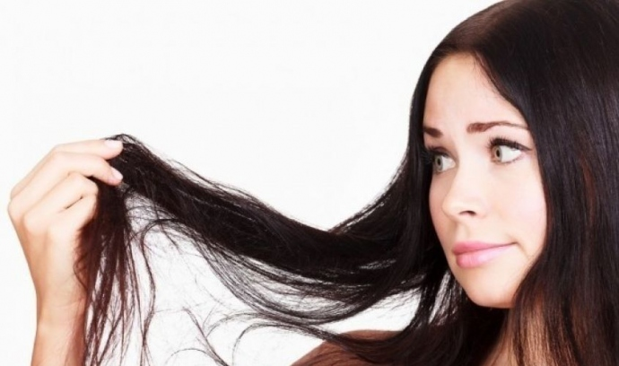 Want To Stop Hair Fall? Start Using Ketomac Shampoo Right Now