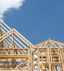 Building A New Home? 5 Things To Make Sure It Stand The Test Of Time