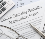 Frustrated and Disabled: 4 Reasons You Need Legal Council to Assist with Your Social Security Claim