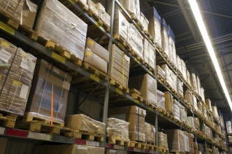 Warehouse Safety: How To Make Sure Your Company Is Up To Code