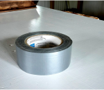 Is It Time To Replace Your Duct Tape?