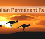 Everything About The Australian Permanent Residency Visa Services