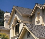 Roof Replacement: How to Know What Kind of Roof is Right for Your Home