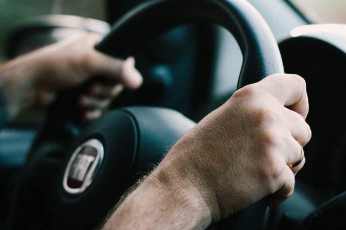 3 Important Reasons To Play It Safe After A Car Accident